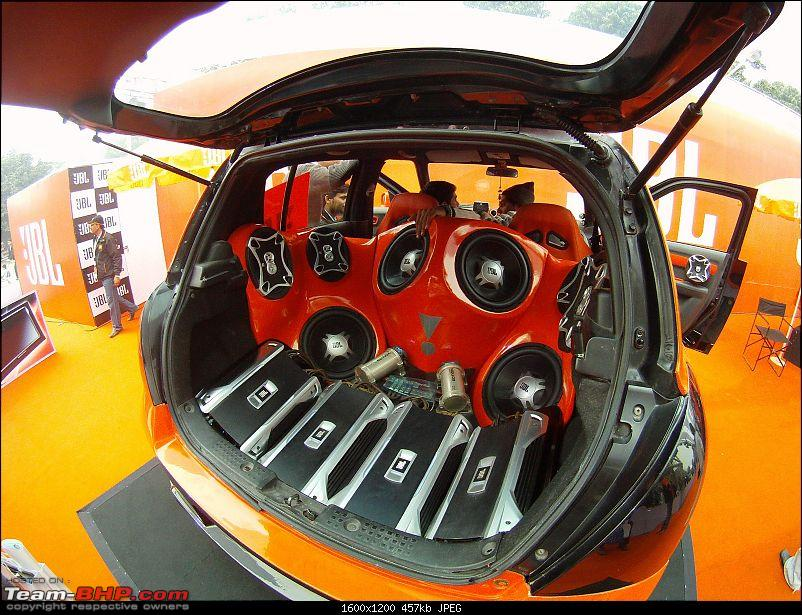 JBL at the Auto Expo 2010-gopr0110.jpg