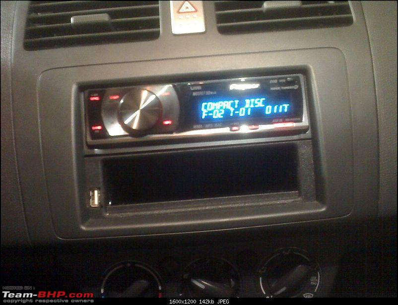 Front USB on a Pioneer 5050UB-0702_230618.jpg