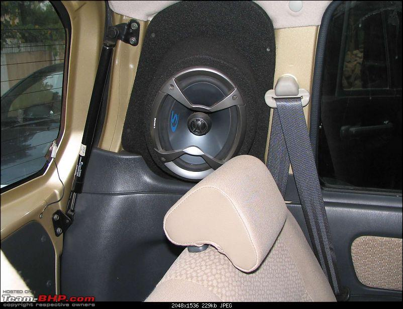 Wagon R Space saver install - Can anyone beat this?-img_0070.jpg