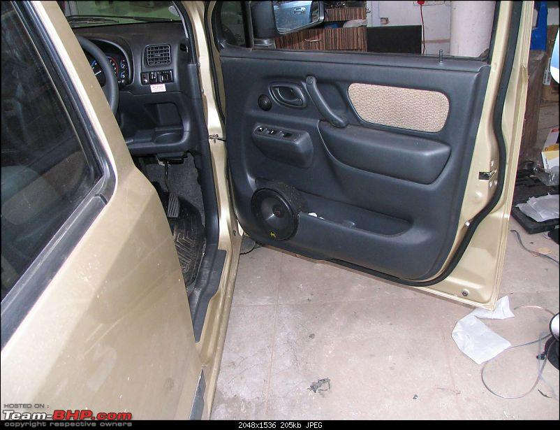 Wagon R Space saver install - Can anyone beat this?-img_0072.jpg