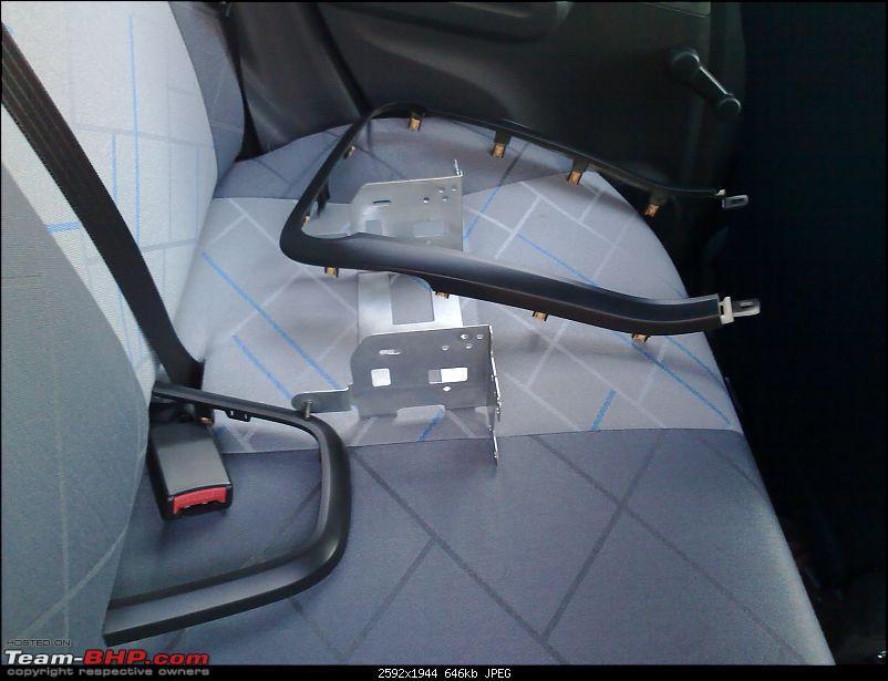 Shoehorned the OE SX4 HU into a Ritz!!-28022010169.jpg