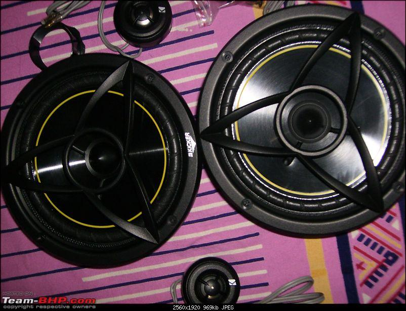 Component speakers for hyundai i10-pc240007.jpg