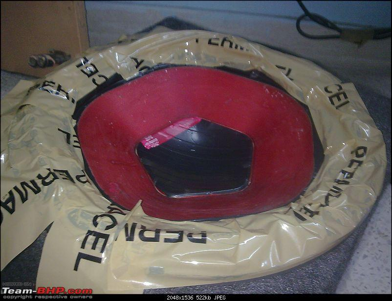 repainting the subwoofer-image0004.jpg