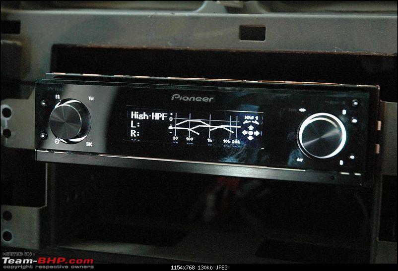 My new car Head Unit - P99RS !!!-dsc_0965-large-medium.jpg