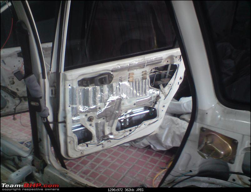 My White Horse - Project BLING! BLING! BLING! - DIY ICE for Zen-11.jpg