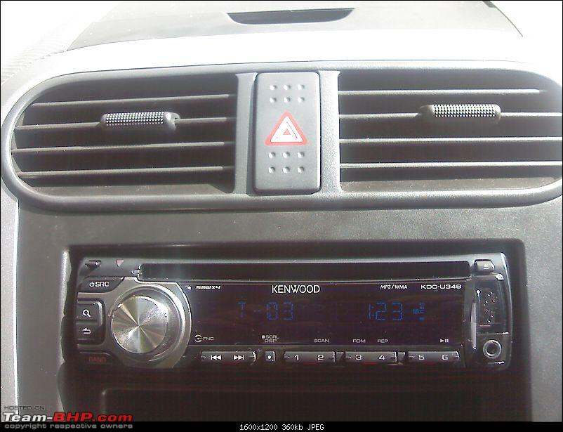 What Head unit does your car have?-img178.jpg