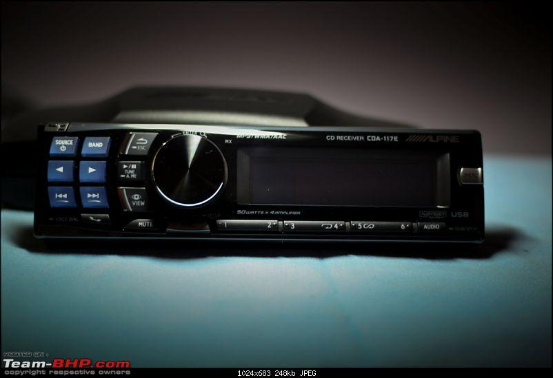 What Head unit does your car have?-img_5944.jpg