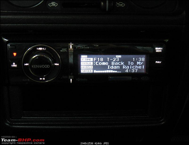 Alto - ICE Upgrade with DLS, Kenwood, Blaupunkt. Updated pics on pg 3-img_1547.jpg