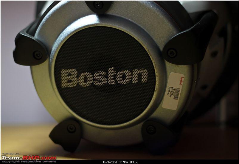Fiesta 1.6 S(Q) V2.0� - Harman/Kardon   Illusion Audio   Boston Accoustics   Alpine-img_5924.jpg