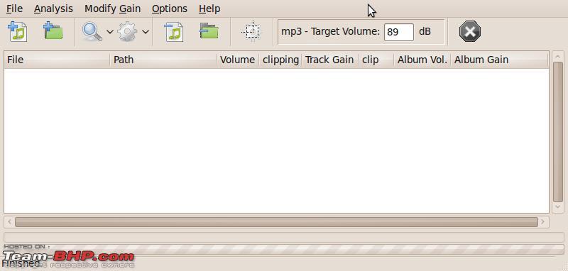 Name:  ScreenshoteasyMP3Gain 0.5.0.png Views: 17141 Size:  41.0 KB
