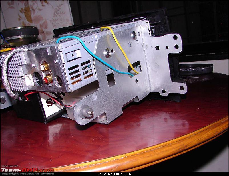 SX4 OEM HU: By pass surgery for Amp section-hureunited2.jpg