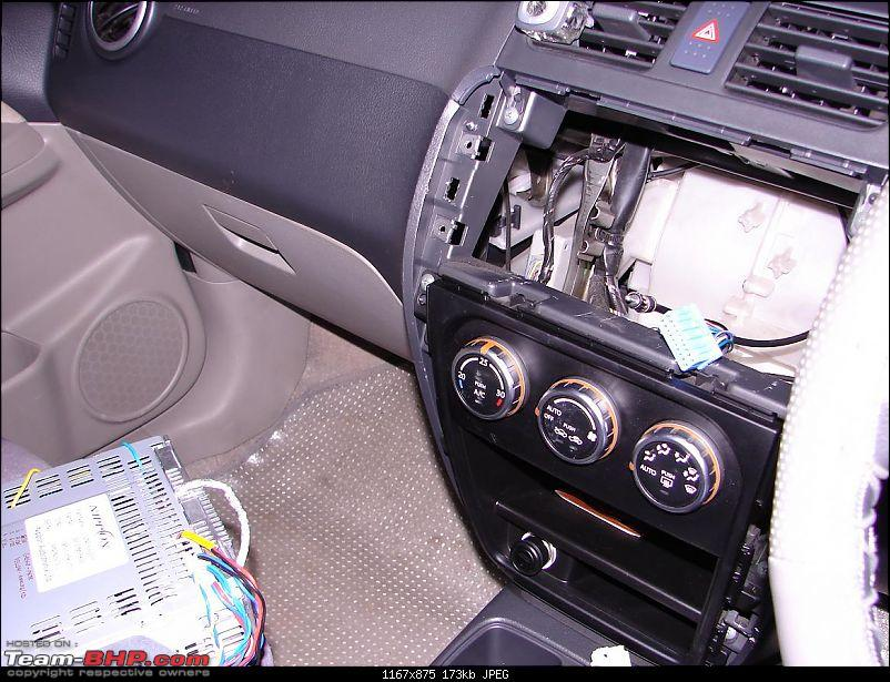 SX4 OEM HU: By pass surgery for Amp section-hufinal1.jpg
