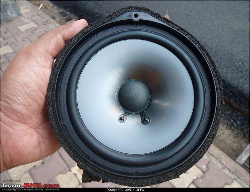 ShuvCivic - Simple ICE-oe-speaker-front.jpg