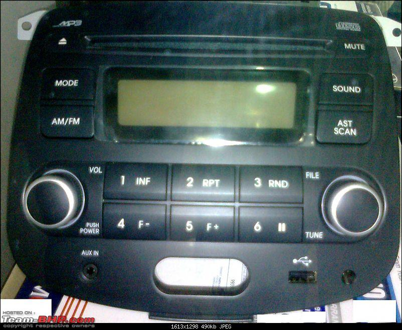 New Integrated audio system for i 10-photo0060.jpg
