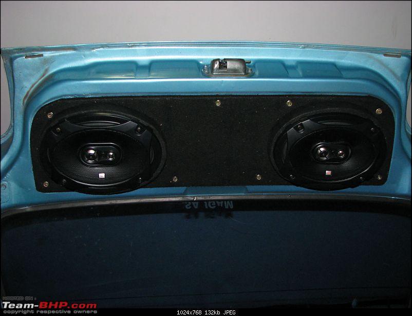 New ICE but sad install, need a good installer ( Mumbai/ Navi Mumbai )-img_3913.jpg