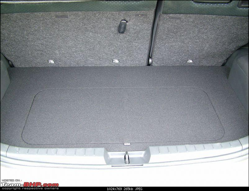 """Car Audio Advice from the Audio Gurus: Use """"Search thread"""" before posting a new Q!-myyarisbackenclse1.jpg"""