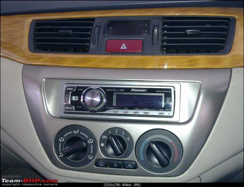 Cedia Select: Pre-owned car: ICE'd-01082010113.jpg