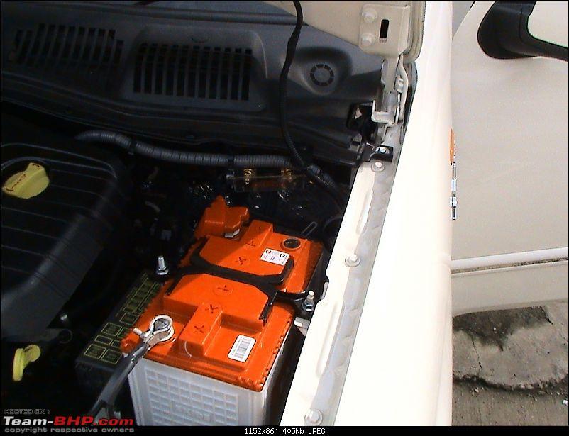 PCPranav's XYLO ICE-dsc00130.jpg