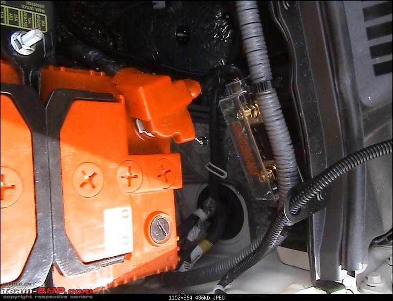 PCPranav's XYLO ICE-dsc00131.jpg