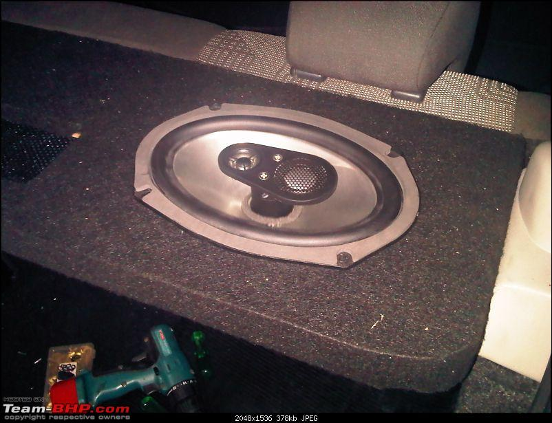 Adding A Sub woofer on the Pioneer DEH-P5950 without amp?-img00025201009052158.jpg