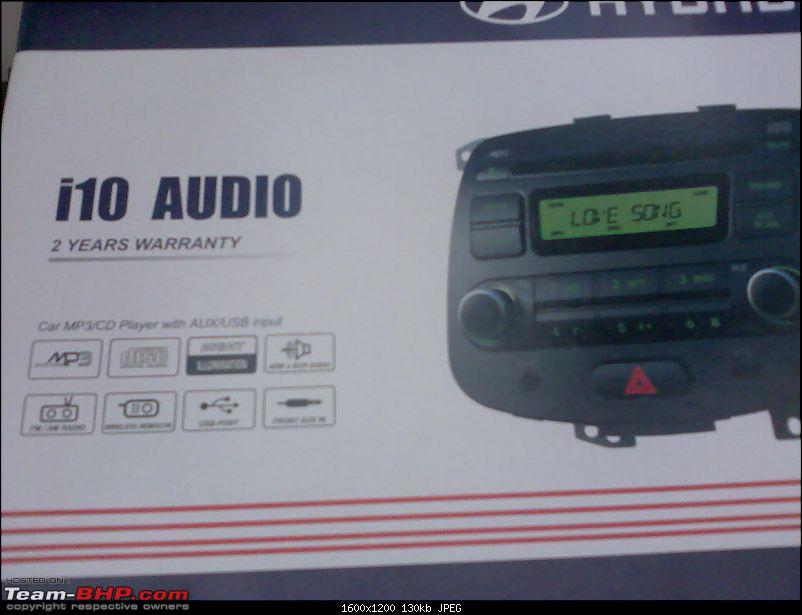 New Integrated audio system for i 10-image030.jpg