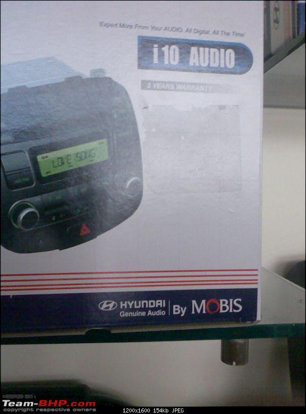 New Integrated audio system for i 10-image032.jpg