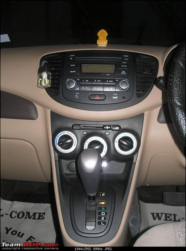 New Integrated audio system for i 10-p1010375r.jpg