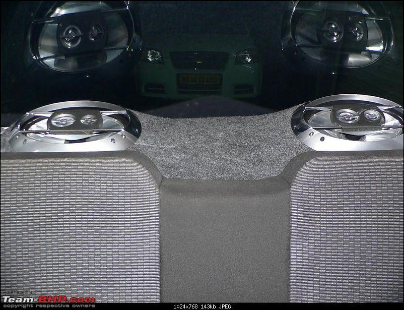 ICE upgrade : Tata Nano-p1120879.jpg