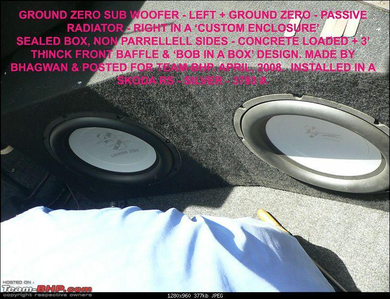 Skoda RS ICE - Re-Done:  Carbon + Steg + Ground Zero + Stinger + Optima-ground-zero-woofers.jpg