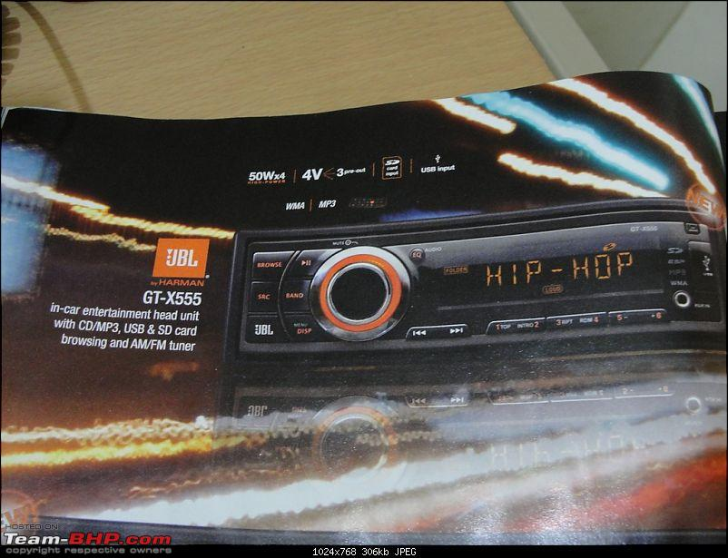 JBL branded HU? EDIT: GT-X555 & 333 Confirmed!-dsc01842.jpg