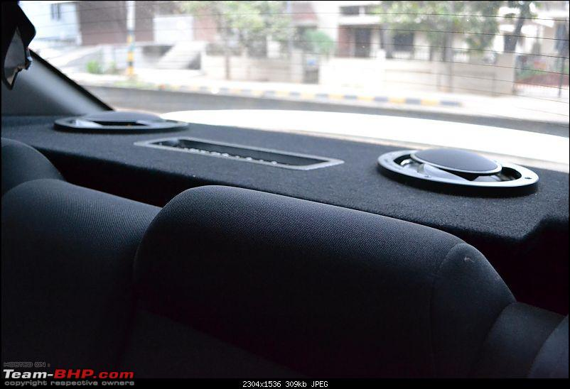 Memphis Car Audio - ICE in Ford Fiesta 1.6S-picture-034.jpg