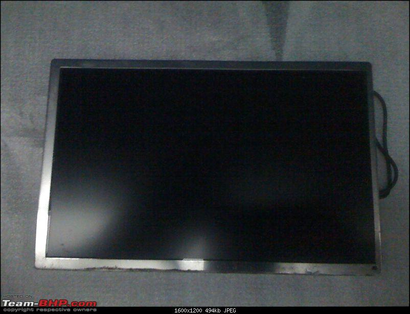 DIY : Making your monitor touch screen for Car PC-picture3.jpg