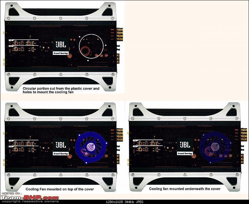 Cooling fan in Car Amp.-gto75_4-copy-copy.jpg
