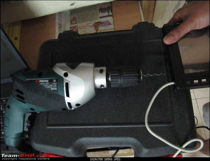 DIY : Making your monitor touch screen for Car PC-img_1755.jpg