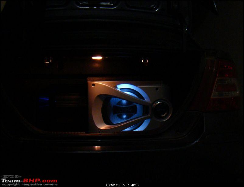 abhipuru1.6'S ICE- Ford Fiesta 1.6S- First Steps towards THE WORLD OF PURE MUSIC-night-2.jpg