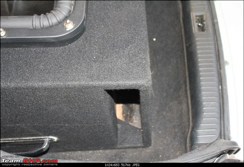 """Kicker"" audio setup in my Hyundai Sonata-img_3147.jpg"
