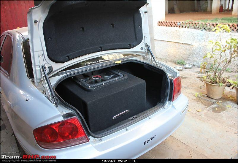 """Kicker"" audio setup in my Hyundai Sonata-img_3148.jpg"