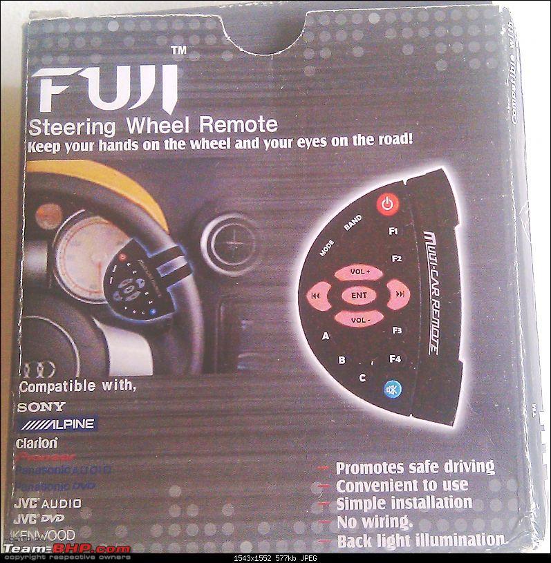 TS-200 Universal Steering Remote Mini Review-ts-200-box.jpg