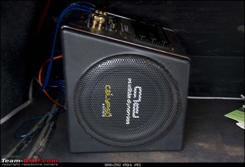 Compact Subwoofer for SX4 ZXi-img_8453.jpg