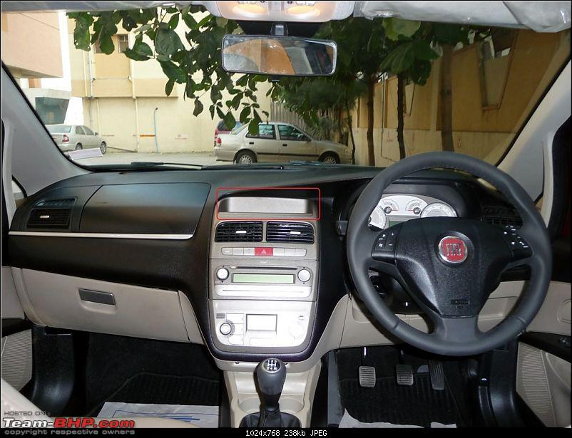 Dual DIN on Linea and Punto possible?-modified-dash.jpg