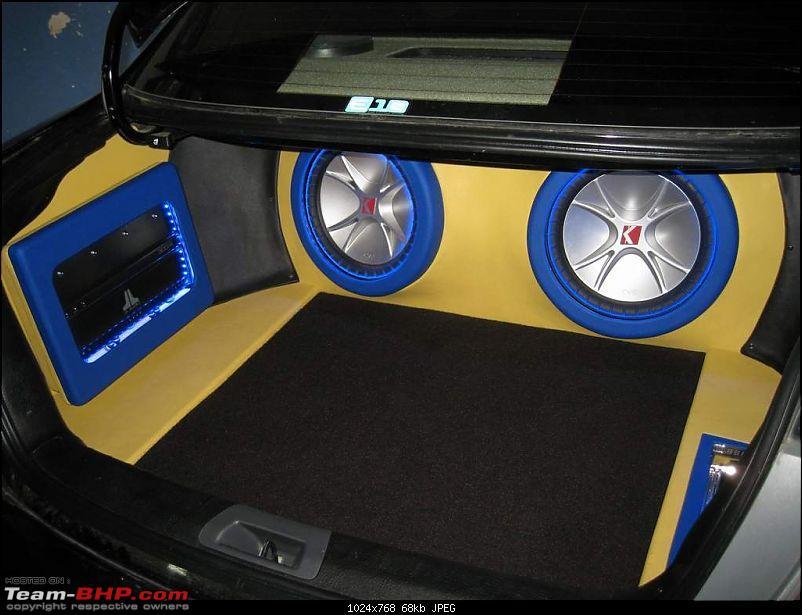 Some Nice Honda Installs-img_1214.jpg