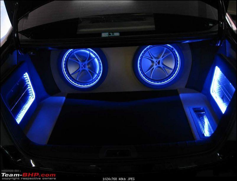 Some Nice Honda Installs-img_1216.jpg