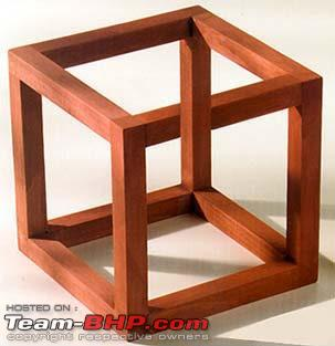 Name:  cube frame.jpg