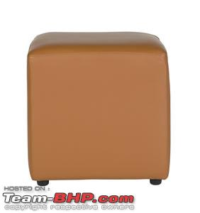 Name:  cube stool.jpg