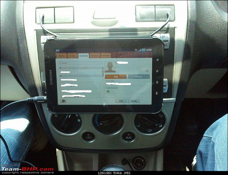 "DIY – 7"" Tablet PC Mount-photo0464.jpg"