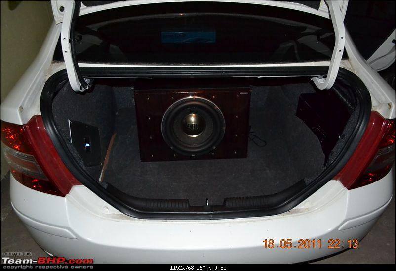 Digital Audio Processing in a Carputer/Car PC for Dummies-dsc_0123-copy.jpg