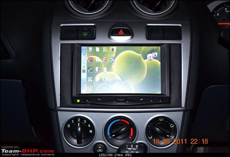 Digital Audio Processing in a Carputer/Car PC for Dummies-dsc_0128-copy.jpg