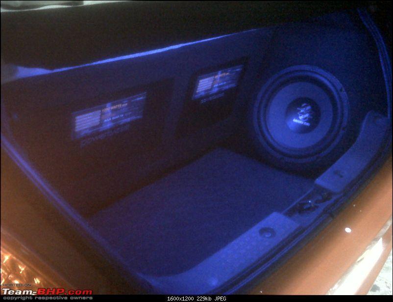 DIY PICS : ANHC Fiberglass Subwoofer Box-img01919201101252250.jpg