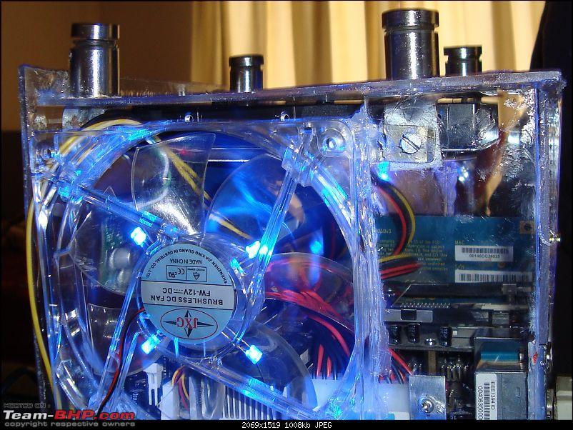 Not just another CarPC Carputer Setup.-carpc3.jpg