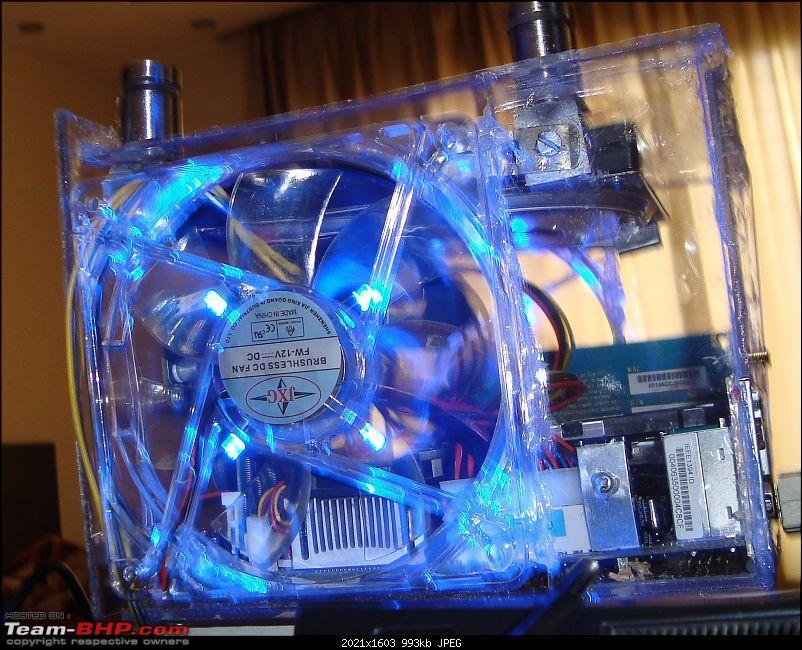 Not just another CarPC Carputer Setup.-carpc5.jpg